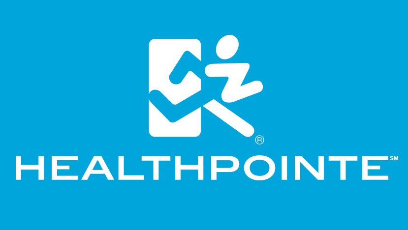 Healthpointe Medical Southern California