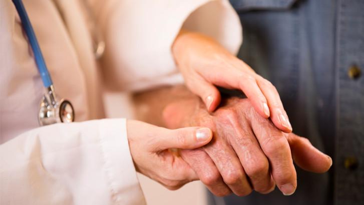 Arthritis Help in Los Angeles