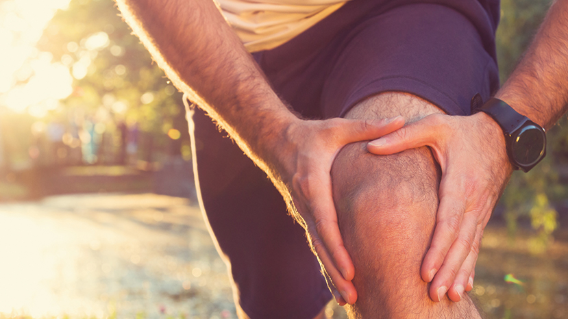 Arthroscopy in La Mirada