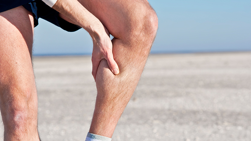 Tendon Rupture Repair in Orange County