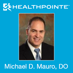 Michael Mauro DO, Healthpointe Spine Surgeon