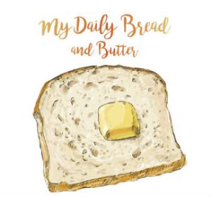 bread resolutions