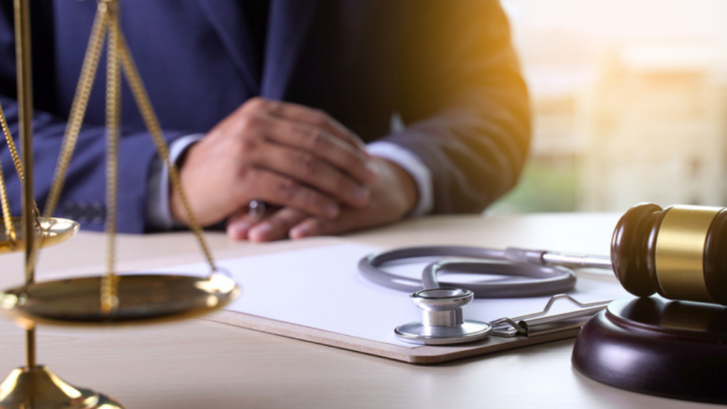 What is a QME? — Healthpointe Medical Group
