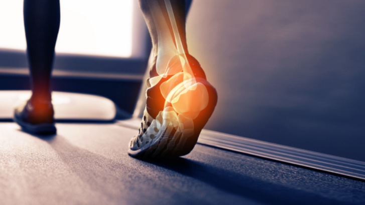 keep your joints healthy