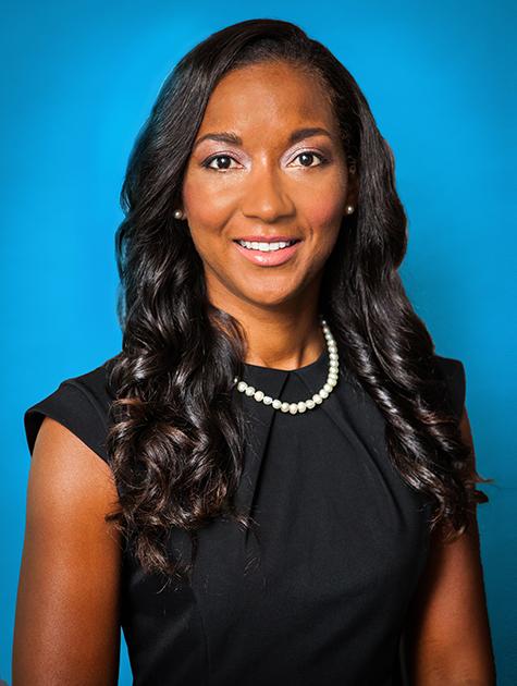 Dr. Emily Perez